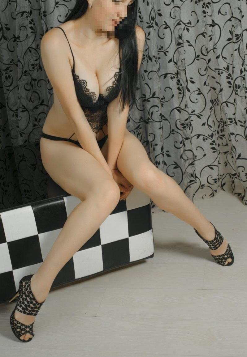 Проститутки лобня выезд отрадное проститутка
