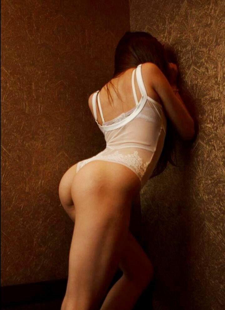 Эротический массаж индивидуалки сочи